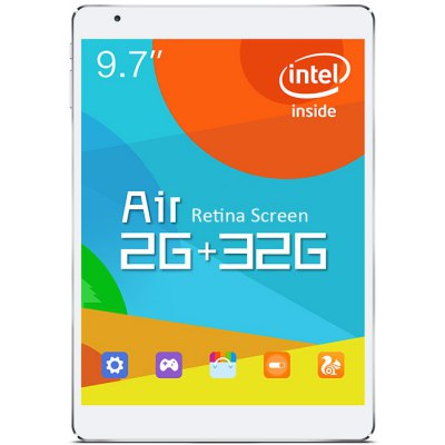 Teclast X98 Air III Tablet PC