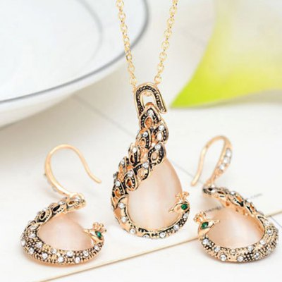 a-suit-of-charming-faux-opal-rhinestone-peacock-necklace-earrings-for-women