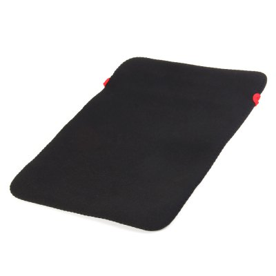 Reversable Notebook Sleeve Cover Case
