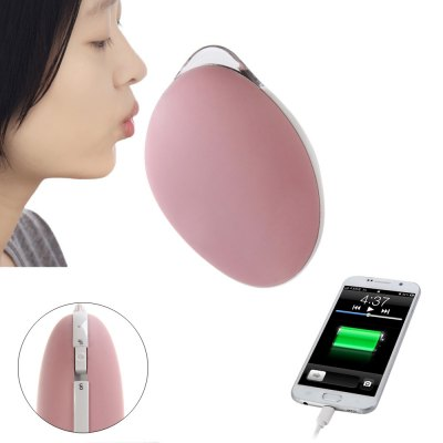 Hand Warmer 3500mAh Mobile Power BankOther PC Parts<br>Hand Warmer 3500mAh Mobile Power Bank<br><br>Type: Portable Moblie Powers<br>Model: MG - 2<br>Mainly Compatible with: Universal<br>Capacity Range: 2000-4500mAh<br>Capacity (mAh): 3500mAh<br>Connection Type: Universal<br>Battery Type: Li-Polymer Battery<br>Color: Green,Pink,Purple,Yellow<br>Material: ABS,Aluminium Alloy<br>Power: 5W<br>Charging current: 1.5A<br>Input: 5V / 1.5A<br>Output: 5V / 1.5A<br>Product weight: 0.117 kg<br>Package weight: 0.265 kg<br>Product size (L x W x H): 9.70 x 7.00 x 3.00 cm / 3.82 x 2.76 x 1.18 inches<br>Package size (L x W x H): 14.50 x 9.50 x 5.00 cm / 5.71 x 3.74 x 1.97 inches<br>Package Contents: 1 x Mango 3500mAh Mobile Phone Power Bank Pocket Heater, 1 x Pouch, 1 x USB Cable, 1 x Convertor Cable, 1 x Bilingual User Manual in English and Chinese