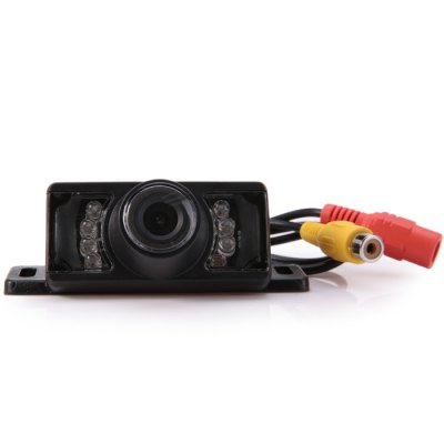 Professional Car Rear View Camera