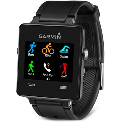 GARMIN vivoactive Sport GPS Watch