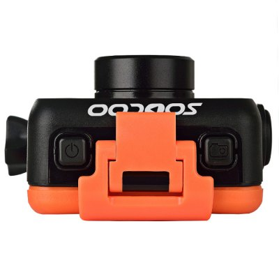 ФОТО SOOCOO S70 Ultra HD 2K Action Camera