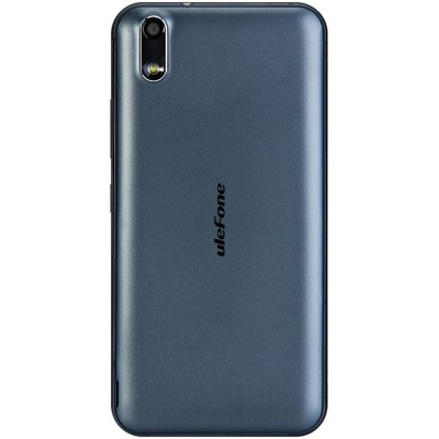 Ulefone Paris 4G SmartphoneCell Phones<br>Ulefone Paris 4G Smartphone<br><br>Brand: Ulefone<br>Type: 4G Smartphone<br>OS: Android 5.1<br>Service Provide: Unlocked<br>Language: English, Spanish, Filipino, French, Hrvatski, Italian, Latviesu, Lithuanian, Bahasa Indonesia, Bahasa Melayu, Catalan, Czech, Danish, Deutsch, Estonian, Suomi, Svenska, Vietnamese, Turkish, Greek, Rus<br>SIM Card Slot: Dual SIM,Dual Standby<br>SIM Card Type: Dual Micro SIM Card<br>CPU: MTK6753 64bit<br>Cores: 1.3GHz,Octa Core<br>GPU: Mali-T720<br>RAM: 2GB RAM<br>ROM: 16GB<br>External Memory: TF card up to 128GB (not included)<br>Wireless Connectivity: 3G,4G,Bluetooth 4.0,GPS,GSM,WiFi<br>WIFI: 802.11b/g/n wireless internet<br>Network type: GSM+WCDMA+FDD-LTE<br>2G: GSM 850/900/1800/1900MHz<br>3G: WCDMA 900/2100MHz<br>4G: FDD-LTE 800/1800/2100/2600MHz<br>Screen type: IPS+OGS<br>Screen size: 5.0 inch<br>Screen resolution: 1280 x 720 (HD 720)<br>Camera type: Dual cameras (one front one back)<br>Back camera: 13.0MP,with flash light<br>Front camera: 5.0MP<br>Flashlight: Yes<br>Picture format: BMP,GIF,JPEG,PNG<br>Music format: AAC,MP2,MP3,OGG,WAV<br>Video format: 3GP,AVI,MP4,WMV<br>MS Office format: Excel,PPT,Word<br>E-book format: PDF,TXT<br>Live wallpaper support: Yes<br>Games: Android APK<br>I/O Interface: 3.5mm Audio Out Port,Micro USB Slot,TF/Micro SD Card Slot<br>Sensor: Gravity Sensor<br>Additional Features: 3G,4G,Bluetooth,Browser,E-book,GPS,Gravity Sensing,MP3,MP4,People,Wi-Fi<br>Battery Capacity (mAh): 1 x 2250mAh<br>Cell Phone: 1<br>Battery: 1<br>Earphones: 1<br>Power Adapter: 1<br>USB Cable: 1<br>Screen Protector: 1<br>English Manual : 1<br>Product size: 14.45 x 7.17 x 0.80 cm / 5.69 x 2.82 x 0.31 inches<br>Package size: 18.00 x 12.00 x 6.00 cm / 7.09 x 4.72 x 2.36 inches<br>Product weight: 0.094 kg<br>Package weight: 0.411 kg