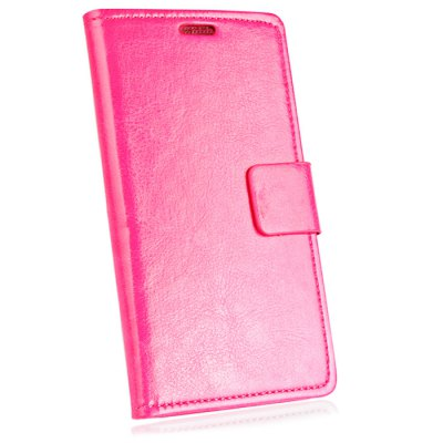 Protective Case Cover for DOOGEE F3 PRO