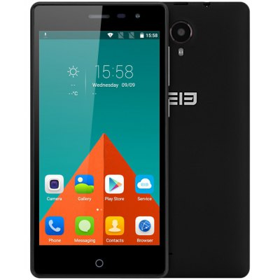 Elephone Trunk 5.0 inch Android 5.1 4G Smartphone