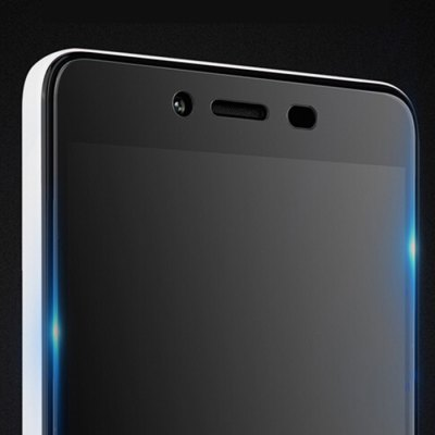 XIAOMI RedMi Note 2 Tempered Glass Screen Film 0.26mmScreen Protectors<br>XIAOMI RedMi Note 2 Tempered Glass Screen Film 0.26mm<br><br>Available Color: Transparent<br>Brand: XIAOMI<br>Compatible models: XIAOMI RedMi Note 2<br>For: Mobile phone<br>Package Contents: 1 x Tempered Glass Screen Film, 1 x Dust Absorber, 2 x Cleaning Paper<br>Package size (L x W x H): 17.50 x 9.50 x 0.40 cm / 6.89 x 3.74 x 0.16 inches<br>Package weight: 0.049 kg<br>Product size (L x W x H): 14.80 x 7.20 x 0.03 cm / 5.83 x 2.83 x 0.01 inches<br>Product weight: 0.010 kg<br>Style: Transparent