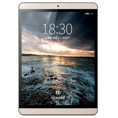 Onda V989 Air 9.7 inch Android 4.4 Tablet PC