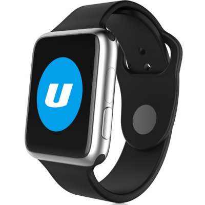 Ulefone uWear Wearable Smartwatch