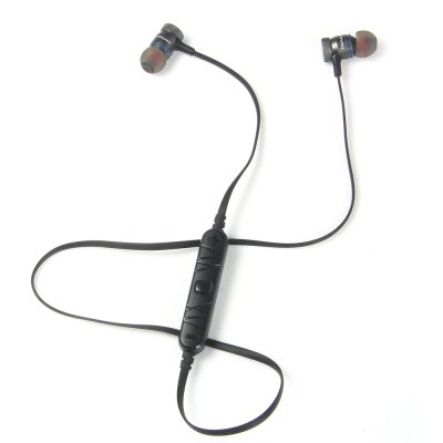 Awei A920BL Sports Earbuds