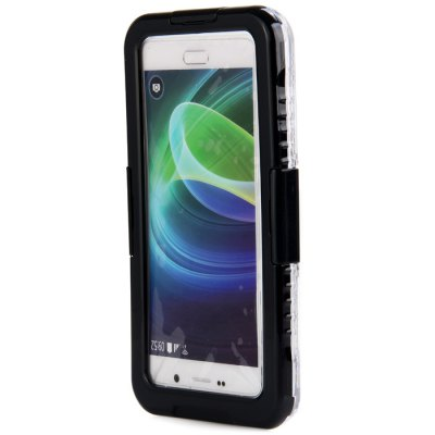 Waterproof Case for Samsung Note 5