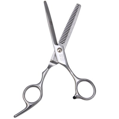 Beauty Scissors Hair Grooming Tool