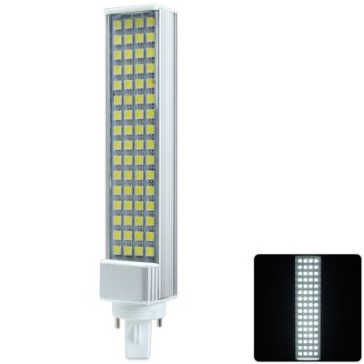 SZFC G24 15W LED Horizontal Plug Lamp