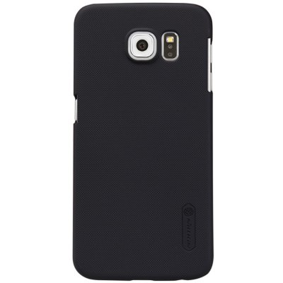 Nillkin PC Phone Protective Back Cover Case with Frosted Anti-skid Design for Samsung Galaxy S6 G920FSamsung Cases/Covers<br>Nillkin PC Phone Protective Back Cover Case with Frosted Anti-skid Design for Samsung Galaxy S6 G920F<br><br>Brand: Nillkin<br>Color: Black,Brown,Gold,Red,White<br>Compatible for Samsung: Galaxy S6 G9200<br>Features: Back Cover<br>For: Samsung Mobile Phone<br>Material: Plastic<br>Package Contents: 1 x Case<br>Package size (L x W x H): 17.80 x 10.00 x 1.70 cm / 7.01 x 3.94 x 0.67 inches<br>Package weight: 0.085 kg<br>Product size (L x W x H): 14.30 x 7.20 x 0.90 cm / 5.63 x 2.83 x 0.35 inches<br>Product weight: 0.019 kg<br>Style: Novelty, Solid Color