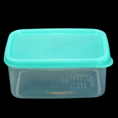 CYF - 12 Storage Box CaseStorage Supplies<br>CYF - 12 Storage Box Case<br><br>Material: PP<br>Model: CYF - 12<br>Package Contents: 1 x CYF - 12 Storage Box Case for Household<br>Package size (L x W x H): 15.3 x 11 x 8.5 cm / 6.01 x 4.32 x 3.34 inches<br>Package weight: 0.104 kg<br>Product size (L x W x H): 12.3 x 8 x 5.5 cm / 4.83 x 3.14 x 2.16 inches<br>Product weight: 0.048 kg<br>Special function: Water-resistant<br>Type: Tool Box