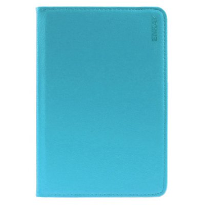 ENKAY Protective Case for Samsung Galaxy Tab S2 8.0 T715