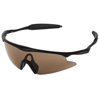 CTSmart Multi-use Sports Glasses