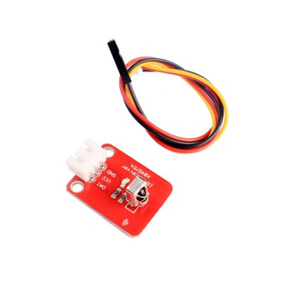 1838T Infrared Receiving Sensor Module