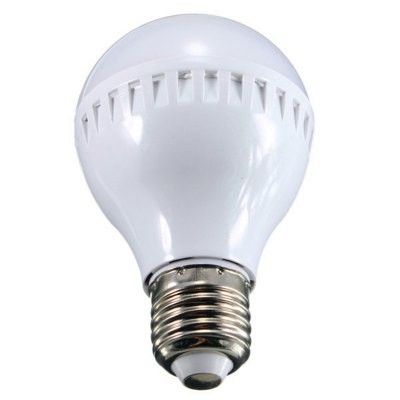 E27 LED Bulb LightGlobe bulbs<br>E27 LED Bulb Light<br><br>Available Light Color: White,Warm White, White,Warm White<br>CCT/Wavelength: 6000-6500K,2800-3200K, 6000-6500K,2800-3200K<br>Emitter Types: SMD 2835<br>Features: Energy Saving, Long Life Expectancy, Long Life Expectancy, Energy Saving<br>Function: Studio and Exhibition Lighting, Home Lighting, Commercial Lighting, Studio and Exhibition Lighting, Commercial Lighting, Home Lighting<br>Holder: E27<br>Lifespan: 30000h, 30000h<br>Luminous Flux: 450Lm, 450Lm<br>Output Power: 5W<br>Package Contents: 1 x E27 LED Light Bulb, 1 x E27 LED Light Bulb<br>Package size (L x W x H): 12 x 8 x 8 cm / 4.72 x 3.14 x 3.14 inches, 12 x 8 x 8 cm / 4.72 x 3.14 x 3.14 inches<br>Package weight: 0.090 kg, 0.090 kg<br>Product size (L x W x H): 10 x 5.5 x 5.5 cm / 3.93 x 2.16 x 2.16 inches, 10 x 5.5 x 5.5 cm / 3.93 x 2.16 x 2.16 inches<br>Product weight: 0.029 kg, 0.029 kg<br>Rated Luminous Flux: 600Lm<br>Sheathing Material: Plastic, Plastic<br>Total Emitters: 16<br>Type: Ball Bulbs<br>Voltage (V): AC 200-240, AC 200-240
