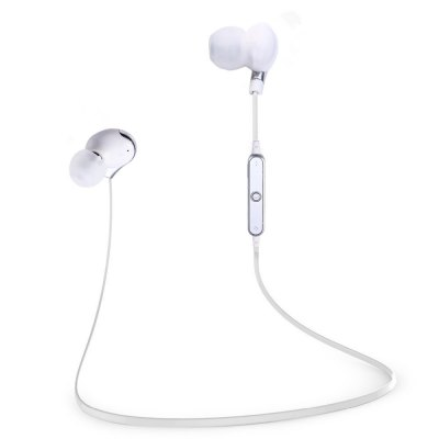 S360 CSR4.0 Bluetooth Sport Headphones