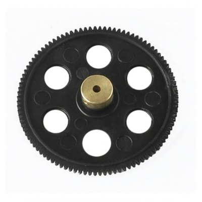 Extra Spare YD615 - 24 Lower Main Gear for Attop YD615 Remote Control Helicopter