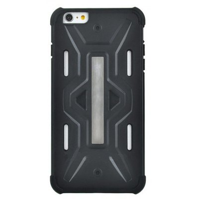 Kinston Armor Protective Back Cover Case for iPhone 6 Plus / 6S Plus