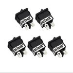 MaiTech Rocker Switch - 5PCS