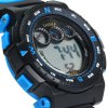 Lasika WF83 LED Sports Watch deal