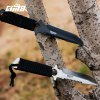 CIMA A19 Diving Straight Knife deal