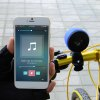 MA-861 Cycling Bluetooth Speaker