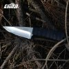 Buy CIMA 1058 Outdoor Hard Fixed Blade Knife-26.46 Online Shopping GearBest.com