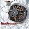EMAX MT3506 650KV Brushless CW Motor for RC Toy