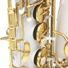 best LADE WSS - 896 bE Alto Saxophone
