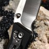 BEE L06 Foldable Knife with Liner Lock photo