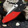 BEE L06 Foldable Knife with Liner Lock deal