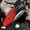 BEE L06 Foldable Knife with Liner Lock for sale