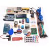 Internet of Things Starter Learning Kit with Improved Version UNO R3 Board