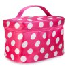 Guapabien Practical Polka Dot Print Storage Bag deal