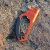 XINDA Right Hand Ascender for sale