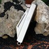 Sanrenmu A169 Portable Foldable Knife for Outdoor Camping deal