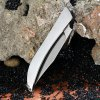 Sanrenmu C142 Portable Foldable Knife deal