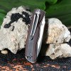 Sanrenmu 9055 MUC-GQ Stainless Steel Blade Folding Knife deal