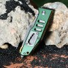 Sanrenmu 7046 LTX-LPR-T3 Folding Knife deal
