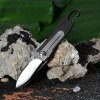 Sanrenmu 7048 LUC-PH-T5 Folding Knife