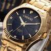 Chenxi 050A Male Japan Quartz Watch for sale