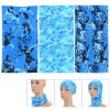 cheap Outdoor Cycling Headscarf