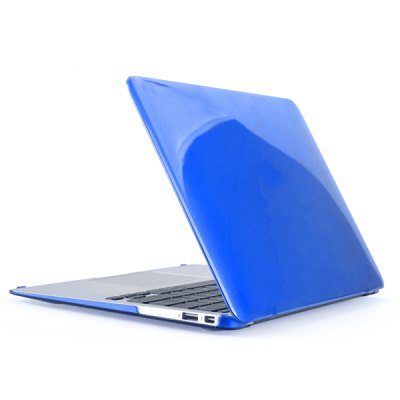 ENKAY 3 in 1 Protection Set for MacBook Air 11.6 inch
