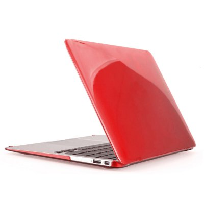 Гаджет   ENKAY 3 in 1 Protection Set for MacBook Air 11.6 inch Mac Cases/Covers