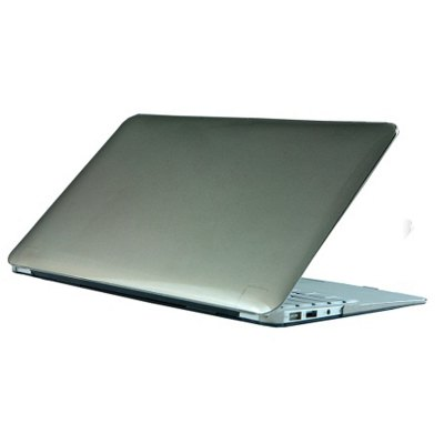 ASLING Crystal Series Protective Hard Case for MacBook Air 13.3 inch