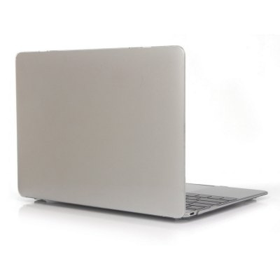 ASLING Hard Protective Case for MacBook 12 inch